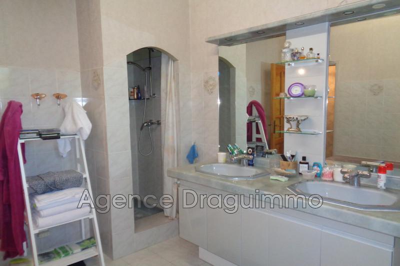 Photo n°15 - Vente Maison villa Draguignan 83300 - 330 000 €