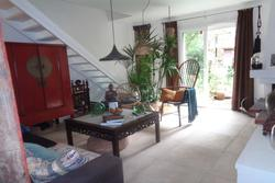 Photos  Maison de ville à vendre Draguignan 83300