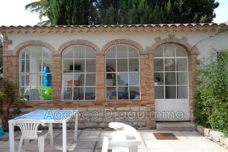 Photo n°5 - Vente Maison villa Flayosc 83780 - 799 000 €