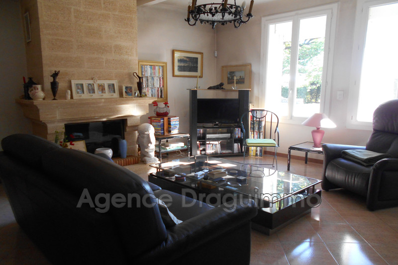 Photo n°11 - Vente Maison villa Flayosc 83780 - 799 000 €