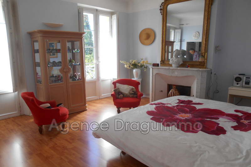 Photo n°12 - Vente Maison villa Flayosc 83780 - 799 000 €