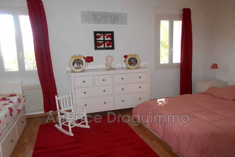 Photo n°13 - Vente Maison villa Flayosc 83780 - 799 000 €