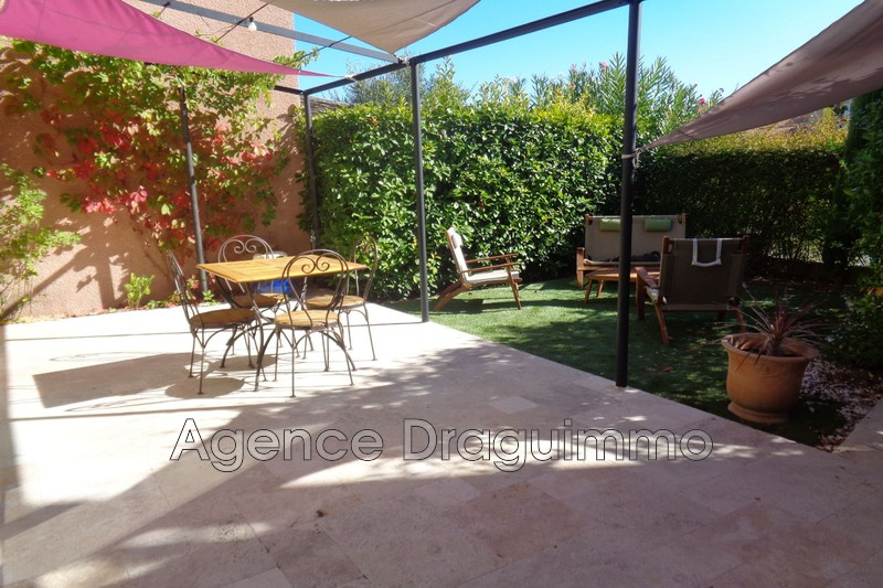 Photo n°2 - Vente Maison villa Draguignan 83300 - 243 000 €