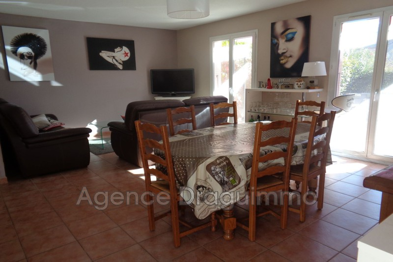 Photo n°3 - Vente Maison villa Draguignan 83300 - 243 000 €