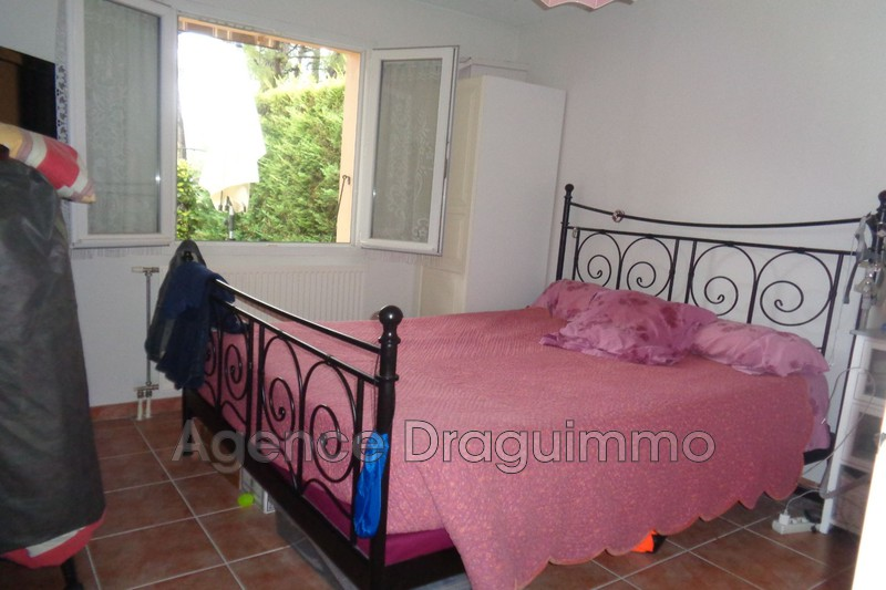 Photo n°5 - Vente Maison villa Draguignan 83300 - 243 000 €