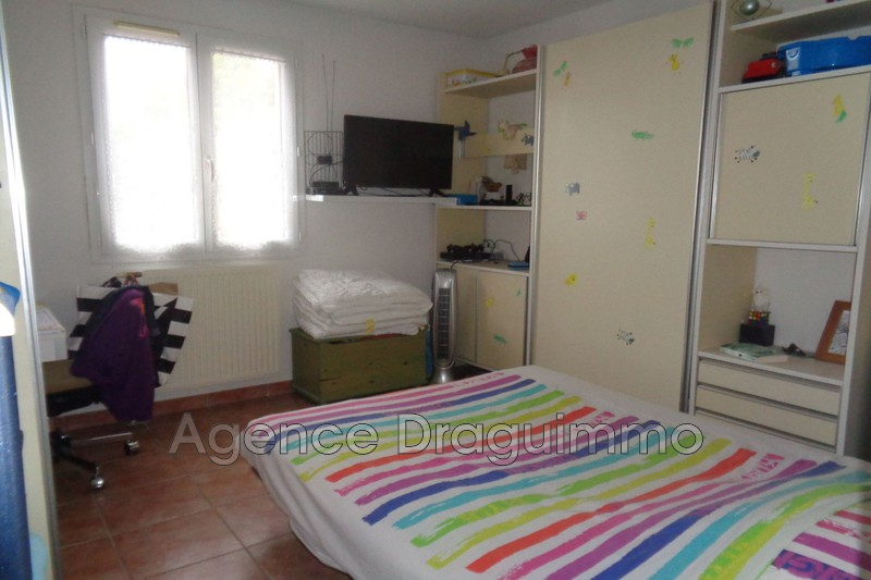 Photo n°6 - Vente Maison villa Draguignan 83300 - 243 000 €