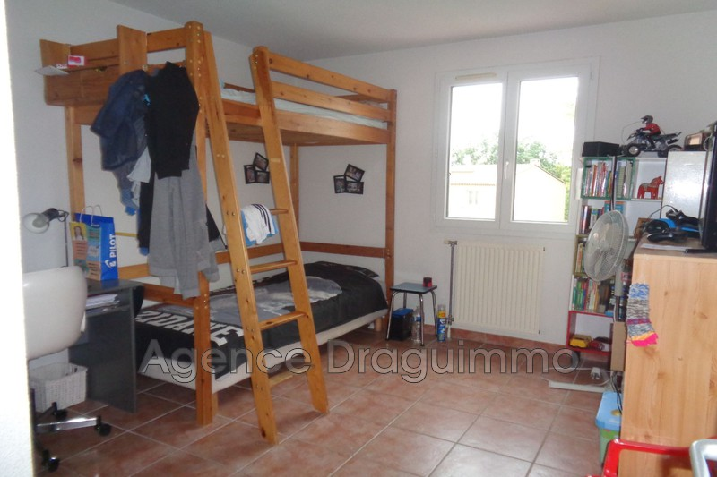 Photo n°7 - Vente Maison villa Draguignan 83300 - 243 000 €