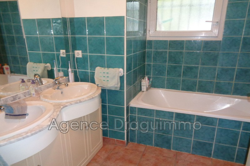 Photo n°8 - Vente Maison villa Draguignan 83300 - 243 000 €