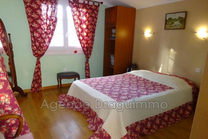 Photo n°11 - Vente Maison villa Draguignan 83300 - 468 000 €