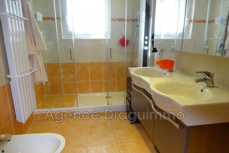 Photo n°13 - Vente Maison villa Draguignan 83300 - 468 000 €