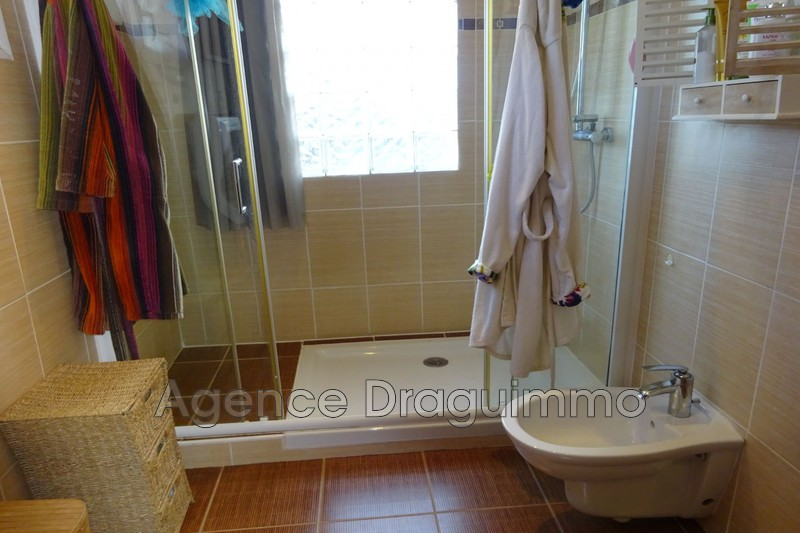 Photo n°14 - Vente Maison villa Draguignan 83300 - 468 000 €