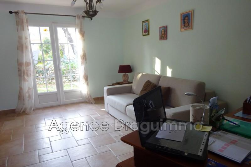 Photo n°8 - Vente Maison villa Draguignan 83300 - 468 000 €