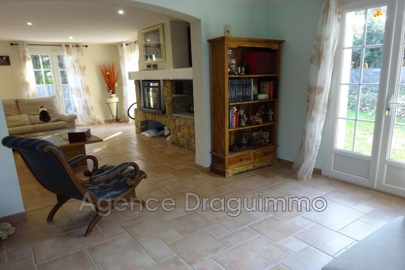 Photo n°6 - Vente Maison villa Draguignan 83300 - 468 000 €