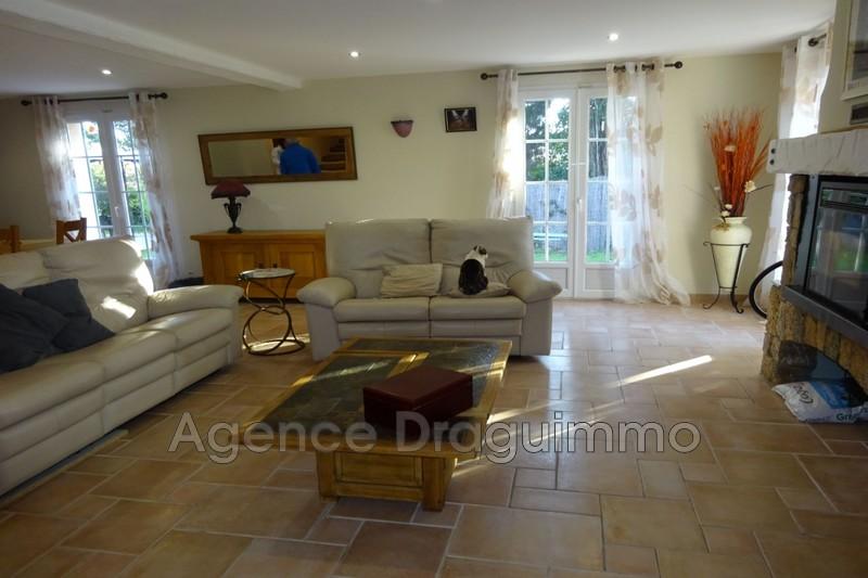 Photo n°5 - Vente Maison villa Draguignan 83300 - 468 000 €