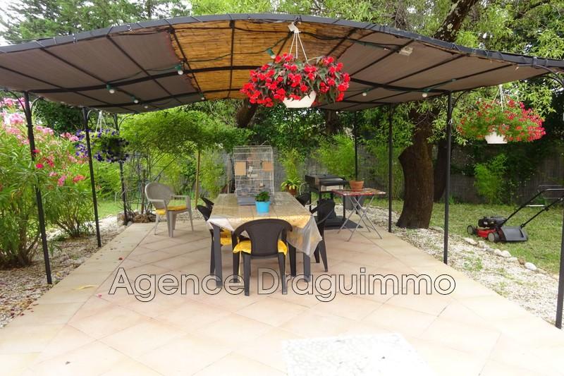 Photo n°3 - Vente Maison villa Draguignan 83300 - 468 000 €