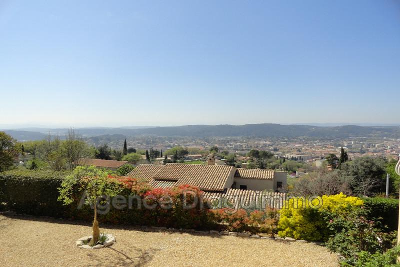 Photo n°2 - Vente Maison villa Draguignan 83300 - 549 000 €