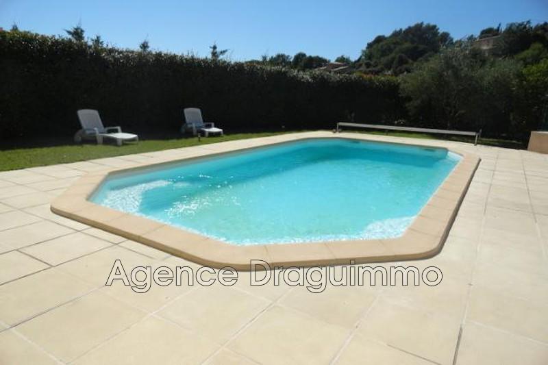Photo n°4 - Vente Maison villa Trans-en-Provence 83720 - 549 000 €