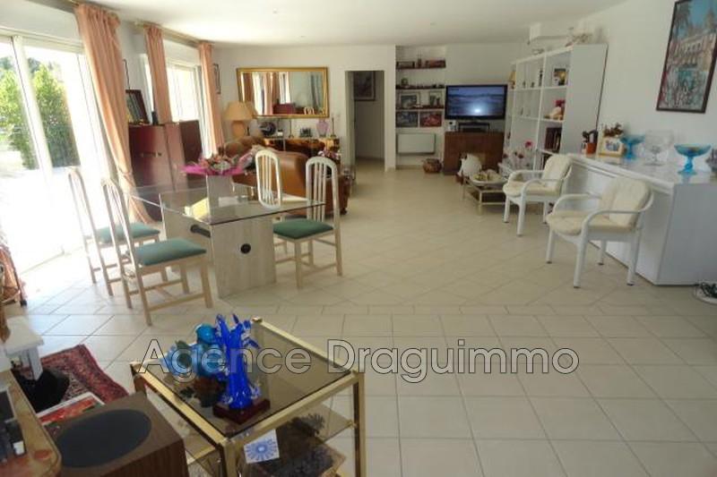 Photo n°5 - Vente Maison villa Trans-en-Provence 83720 - 549 000 €