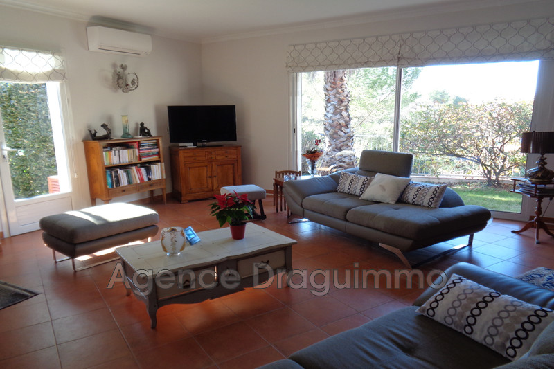 Photo n°6 - Vente Maison villa Flayosc 83780 - 729 000 €