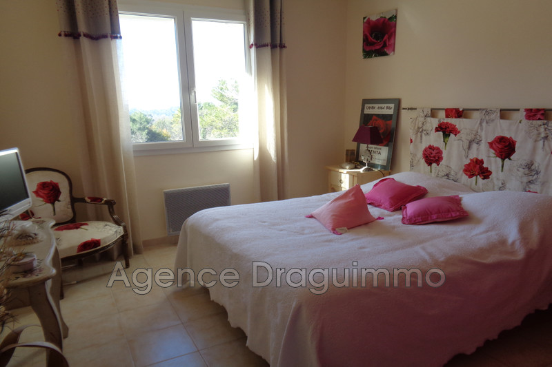 Photo n°13 - Vente Maison villa Flayosc 83780 - 729 000 €