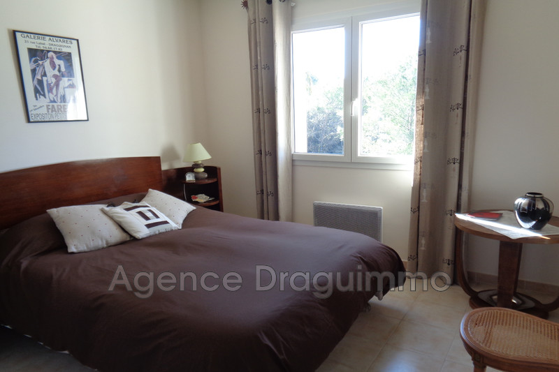 Photo n°14 - Vente Maison villa Flayosc 83780 - 729 000 €