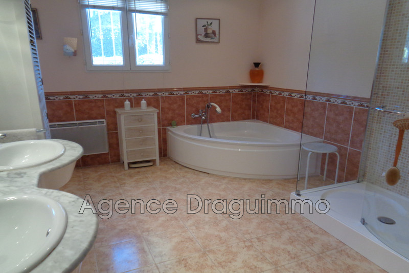 Photo n°15 - Vente Maison villa Flayosc 83780 - 729 000 €