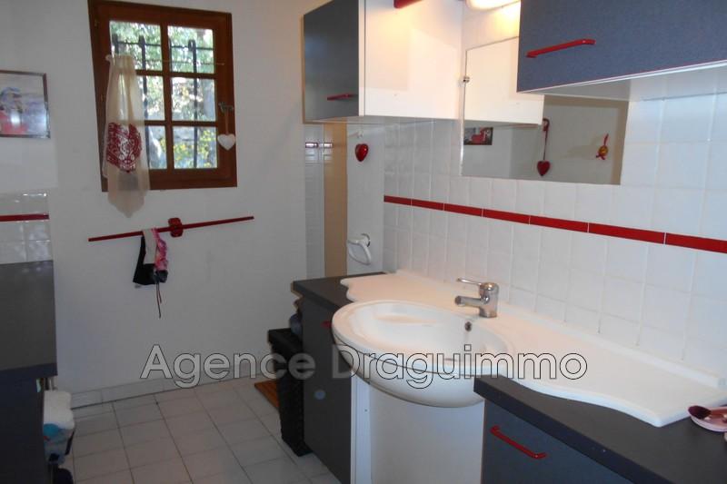 Photo n°6 - Vente Maison villa Figanières 83830 - 291 000 €