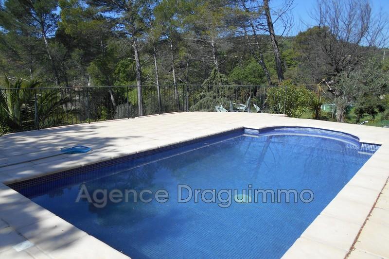Photo Villa Figanières Campagne,   achat villa  4 chambres   160m²