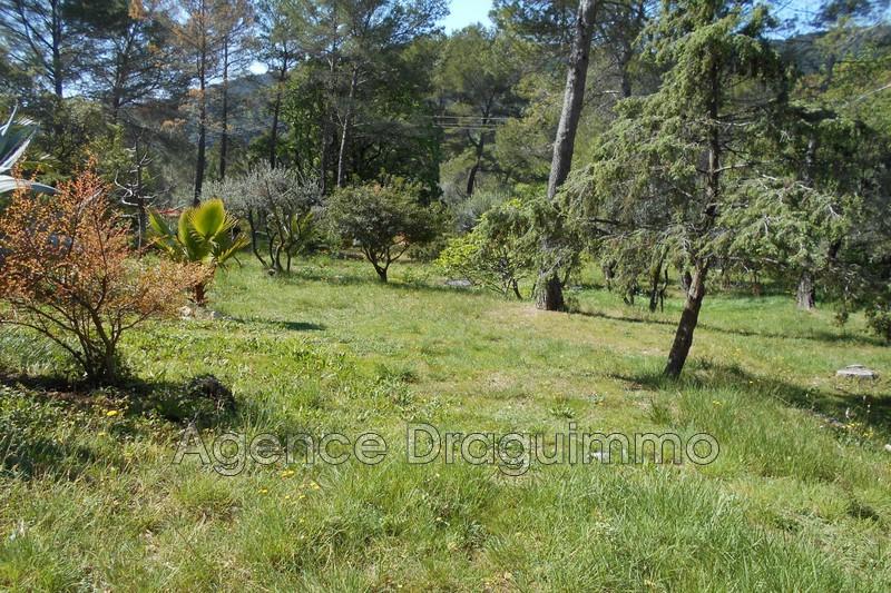 Photo n°3 - Vente Maison villa Figanières 83830 - 291 000 €