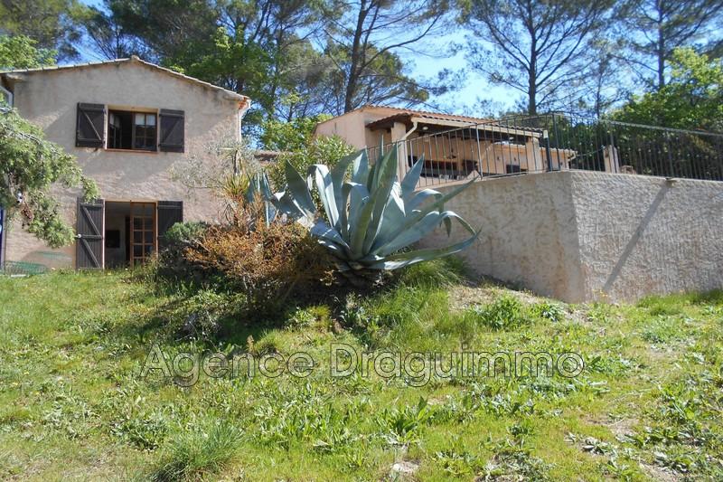 Photo n°2 - Vente Maison villa Figanières 83830 - 291 000 €