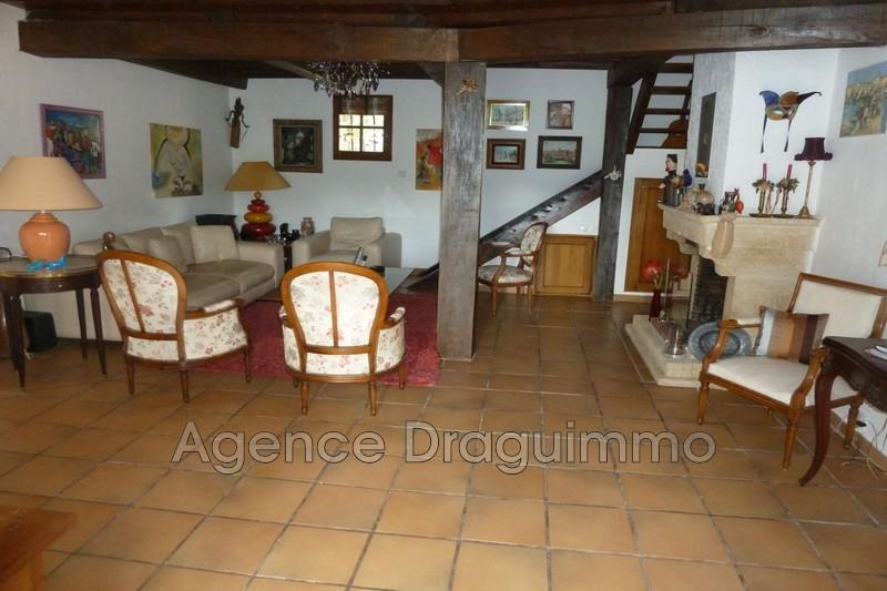 Photo n°8 - Vente Maison villa Figanières 83830 - 291 000 €