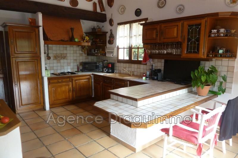 Photo n°5 - Vente Maison villa Figanières 83830 - 291 000 €