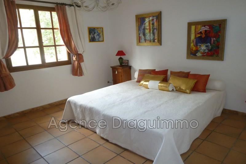 Photo n°10 - Vente Maison villa Figanières 83830 - 291 000 €
