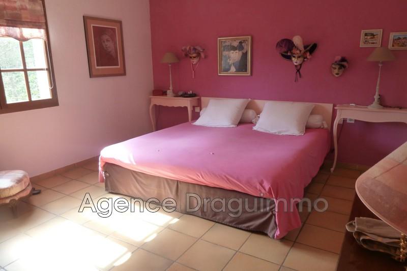 Photo n°7 - Vente Maison villa Figanières 83830 - 291 000 €