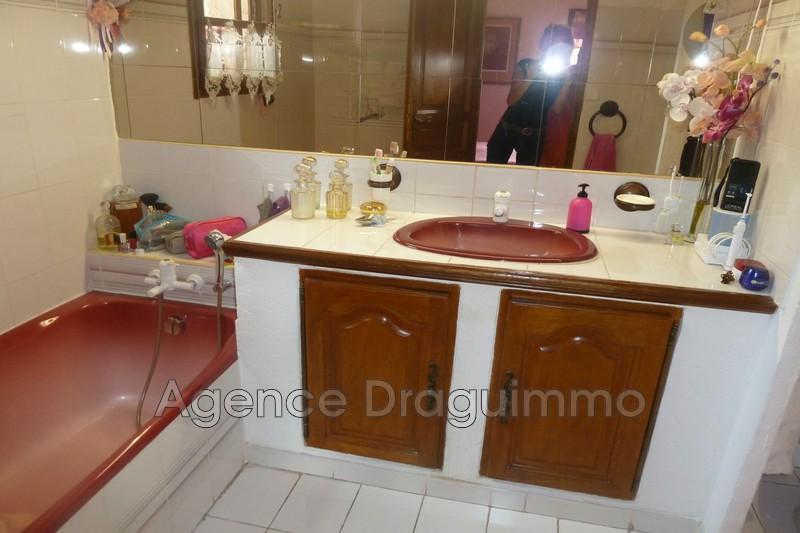 Photo n°11 - Vente Maison villa Figanières 83830 - 291 000 €