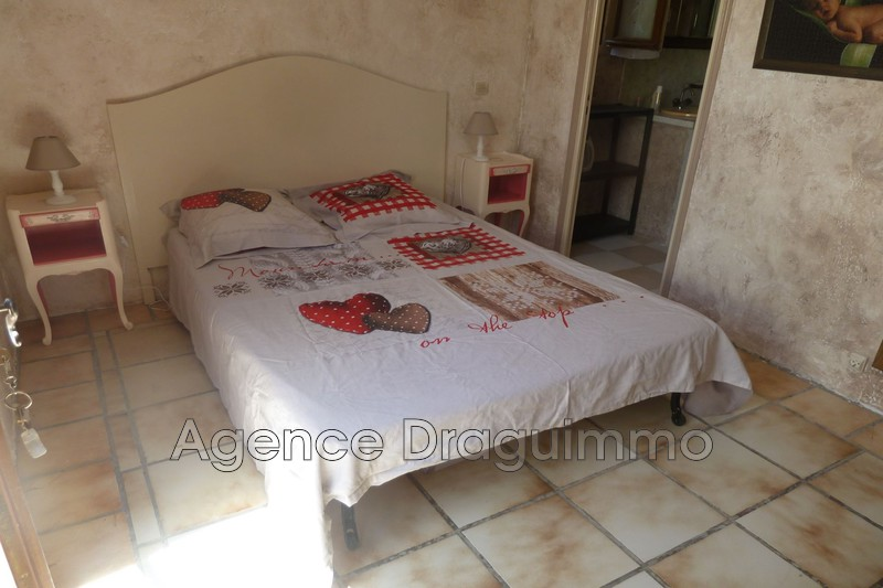 Photo n°12 - Vente Maison villa Figanières 83830 - 291 000 €