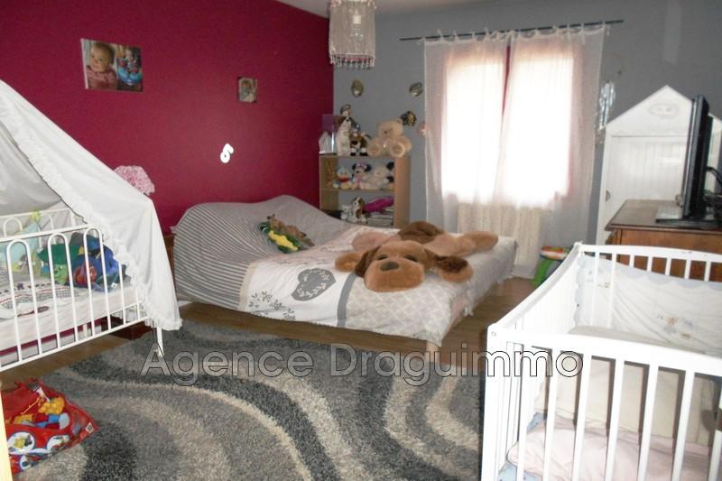 Photo n°7 - Vente Maison villa Lorgues 83510 - 494 000 €