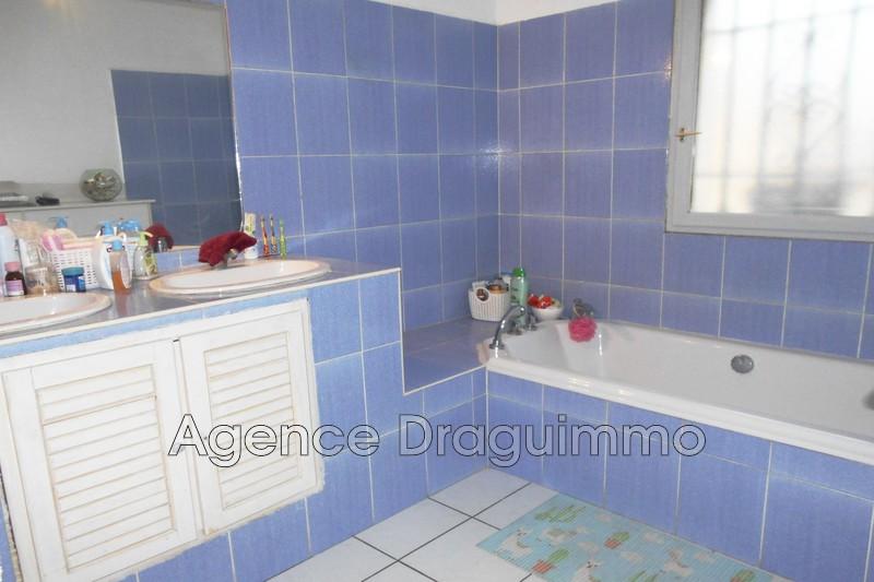 Photo n°10 - Vente Maison villa Lorgues 83510 - 494 000 €