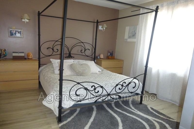 Photo n°6 - Vente Maison villa Lorgues 83510 - 494 000 €