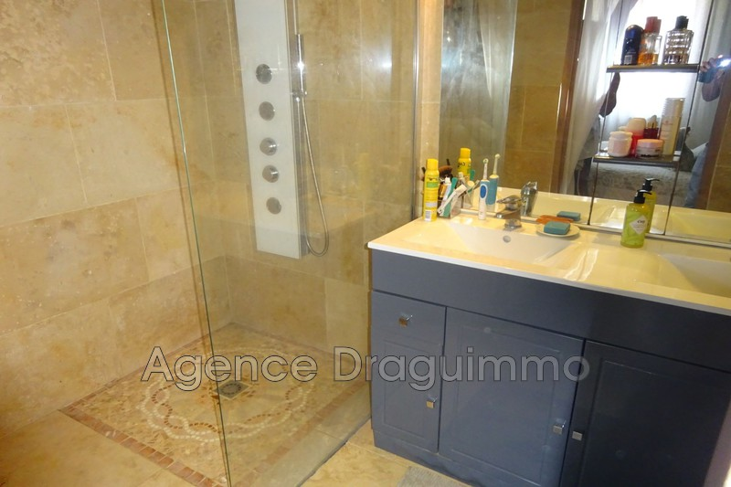 Photo n°9 - Vente Maison villa Lorgues 83510 - 494 000 €