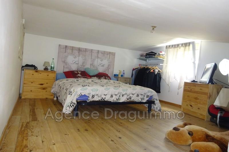 Photo n°11 - Vente Maison villa Lorgues 83510 - 494 000 €
