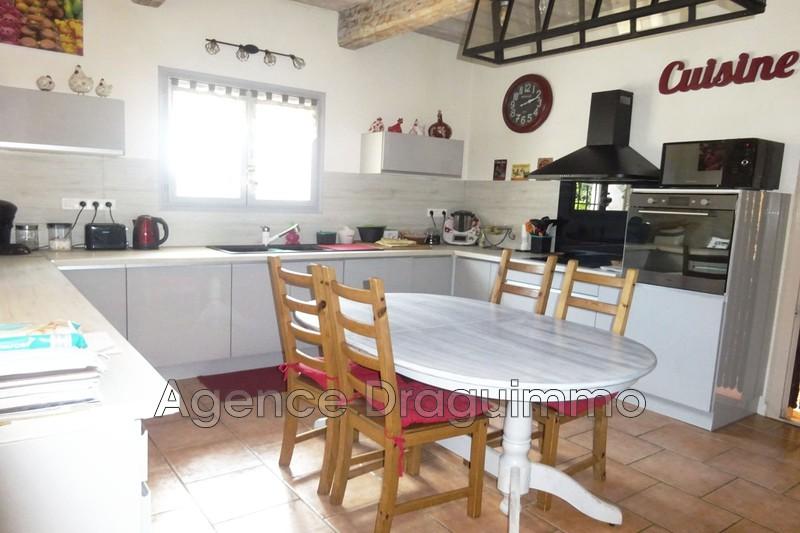 Photo n°5 - Vente Maison villa Lorgues 83510 - 494 000 €