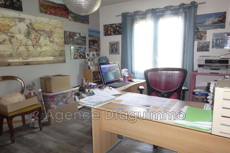 Photo n°8 - Vente Maison villa Lorgues 83510 - 494 000 €
