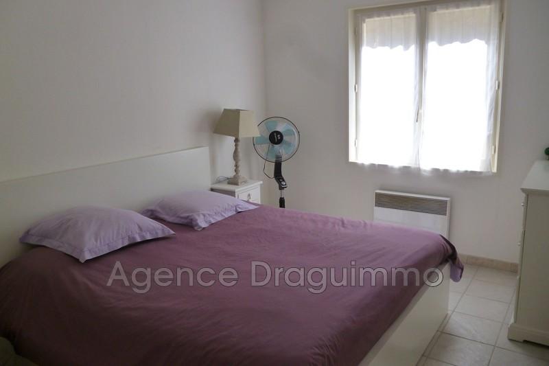 Photo n°7 - Vente maison Draguignan 83300 - 425 000 €