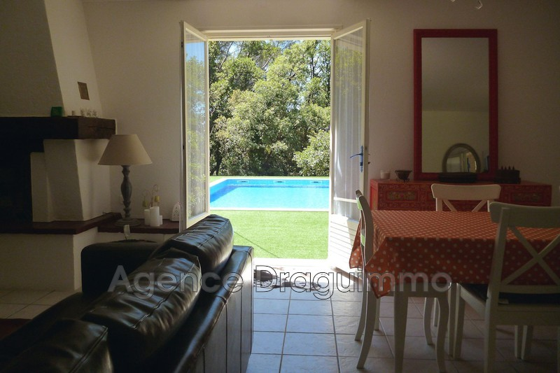 Photo n°5 - Vente maison Draguignan 83300 - 425 000 €