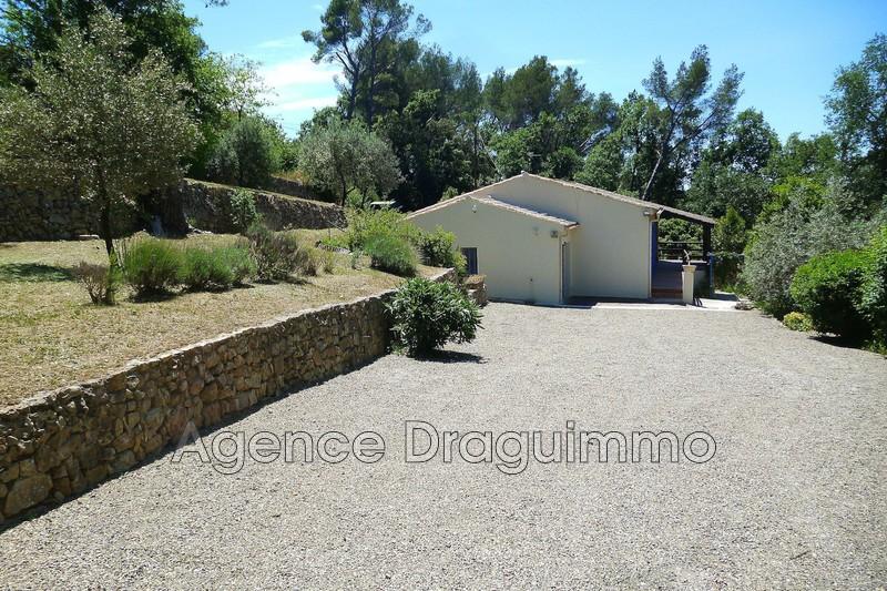 Photo n°2 - Vente maison Draguignan 83300 - 425 000 €