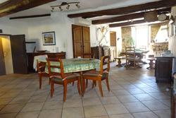 Photos  Maison de village à vendre Flayosc 83780