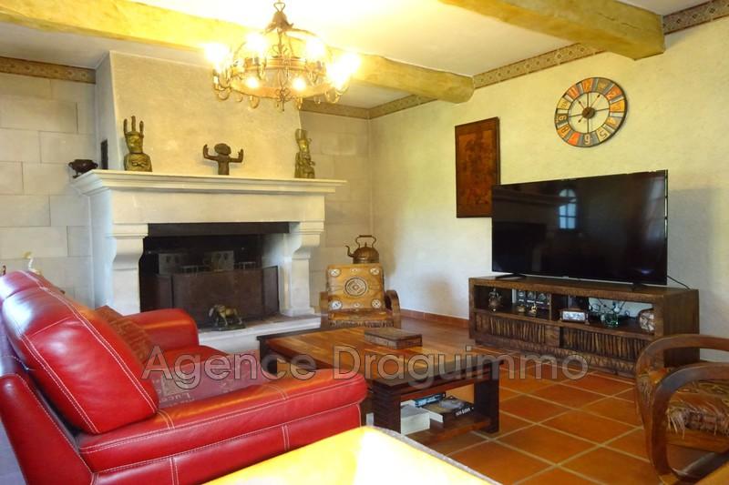 Photo n°5 - Vente Maison villa Les Arcs 83460 - 569 000 €