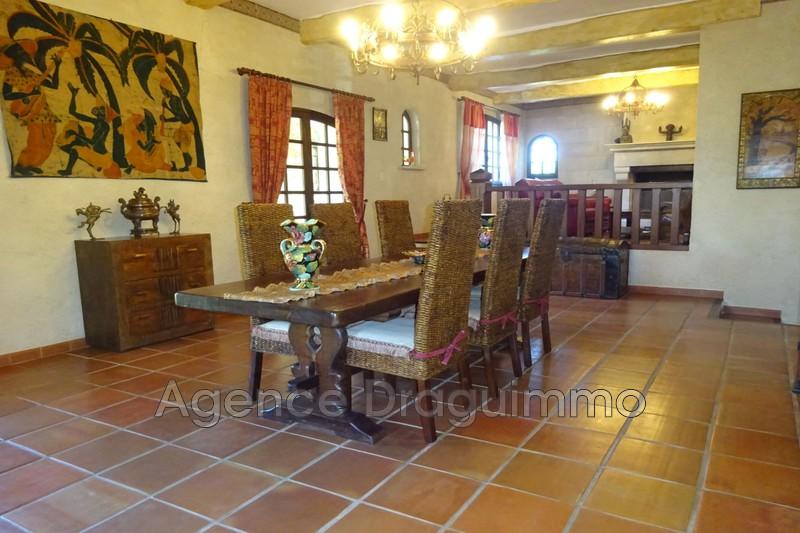 Photo n°6 - Vente Maison villa Les Arcs 83460 - 569 000 €