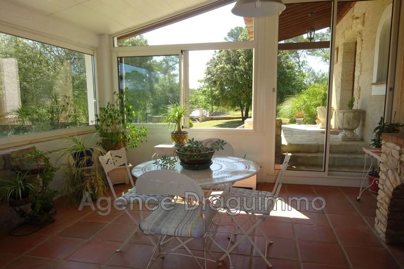 Photo n°7 - Vente Maison villa Les Arcs 83460 - 569 000 €